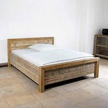 S1402-Bauholz-design_Bett-n-K-L.jpg