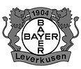 sw_BayerLeverkusen_transparent.jpg