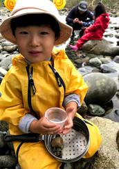 River Kid.jpg