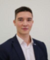 Комаров Александр.JPG