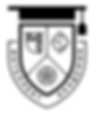эмблема — копия.png