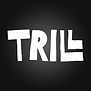 Trill.png