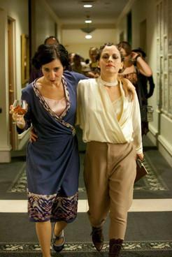 Louisa and Tamara.jpg
