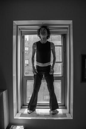 Mari Howells, Photographer