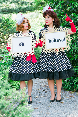 Oh, Behave!.jpg