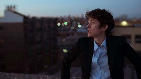 Jessica Mendez Siqueiros, Director