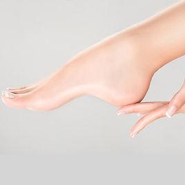 manos-y-pies.jpg