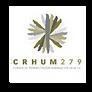 crhum279.png