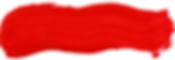 3-30052_red-paint-stroke-png-svg-transpa
