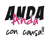 Andaanda.png