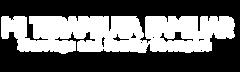 texto-logo.png