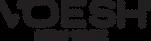 logo_0fd3497c-ada5-4463-8b5a-9ac604e23f4