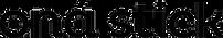 Logotipo_onastick_curvas.png