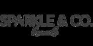 logo sparkle.png