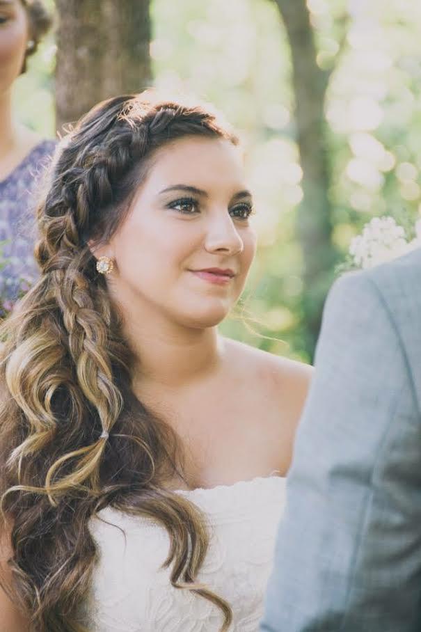 Katie Makeup6