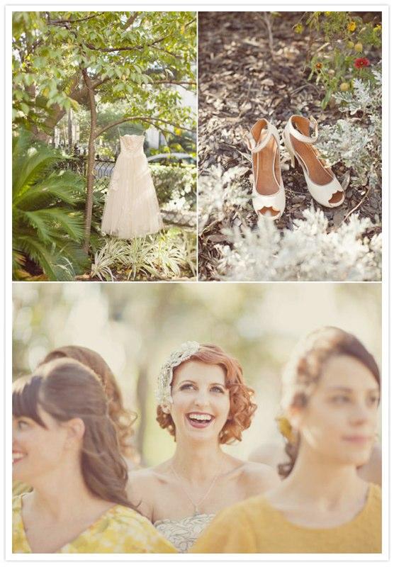 savannah-wedding-jessica-terry-7