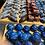 Thumbnail: 6 Chocolates Selection Box