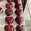 Thumbnail: 28 Selection of Artisan Chocolates