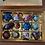 Thumbnail: 18 Chocolates The Selection Box