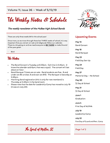 Weekly Notes - 5-13-19_Page_1.png