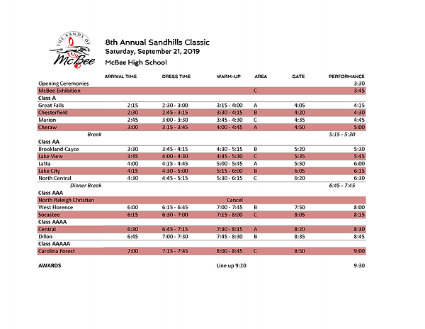Sandhills Schedule 2019.png