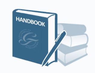 handbooks-1_orig.jpg