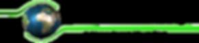 Logo_Heading_NEWb-2048x450.png