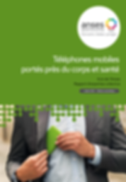 Rapport ANSES 072019.png