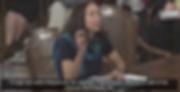 Capture d'écran 2019-05-21 à 23.54.29.pn