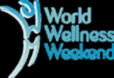 logoWWW-bleu-txt-300x206.png