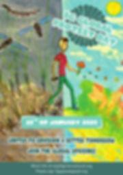 5gGlobal_A5_plakat.jpg