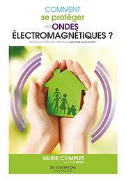 se-protéger-des-ondes-électromagnétiques