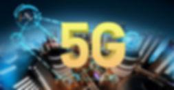 rayonnement-électromagnétique-de-la-5G