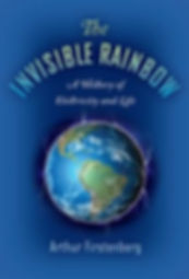 Invisible_Rainbow_book_cover-203x300.jpg
