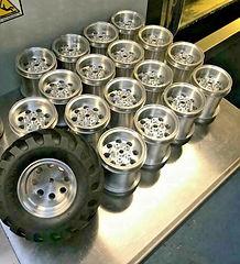 Tamiya Wheels 1.jpg