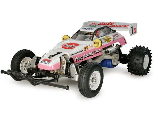 Tamiya Frog Buggy Kit 58354