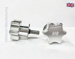 M8 Locking Knob.jpg