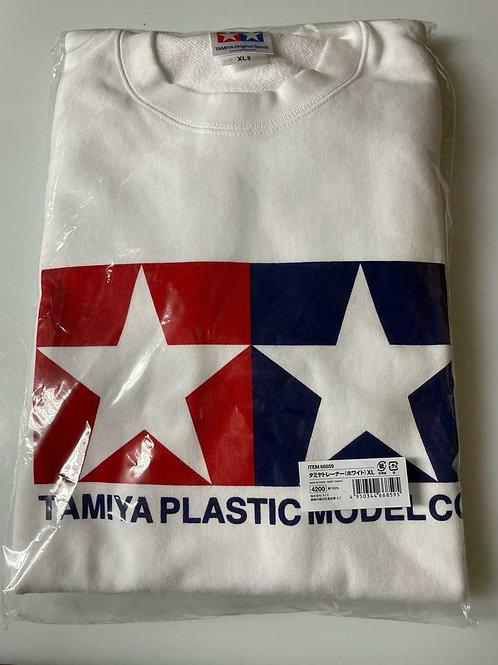 TAMIYA CO Jumper Sweatshirt Top XL 66859
