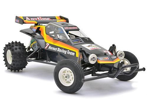 Tamiya Hornet Kit Inc ESC    58336