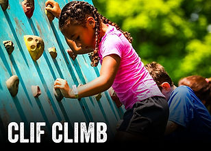 Kids Obstacle Challenge - Mission Impossible