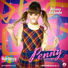 Hairspray LIVE! - Penny