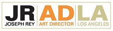 JRADLA logo_ORG.jpg