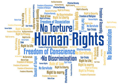 3-Human-Rights.jpg