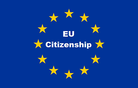 EU-Citizenship.png