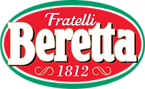 FRATELLI BERETTA.png