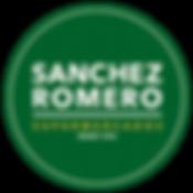 logotipo-sanchez-romero.png