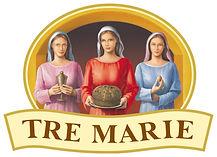 TRE MARIE.jpg