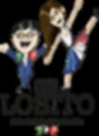 Logo Casa Losito_png.png