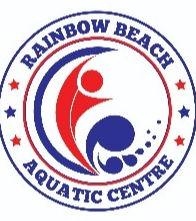 RBSC_Aquatic%2520Cent_logo_white%2520rim