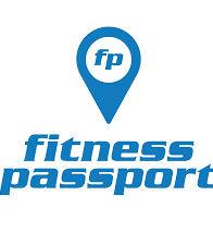 fitness passport logo.JPG